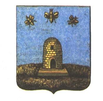 герб города тамбова